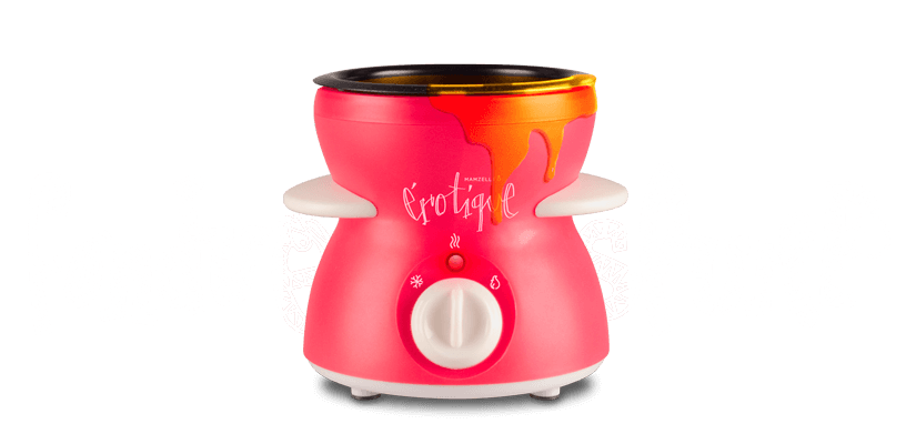 erotique-fondue-product